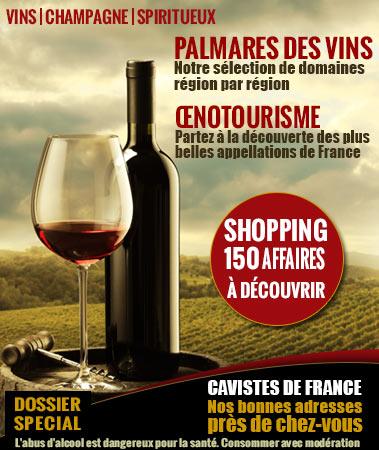 vins-alcools-domaine