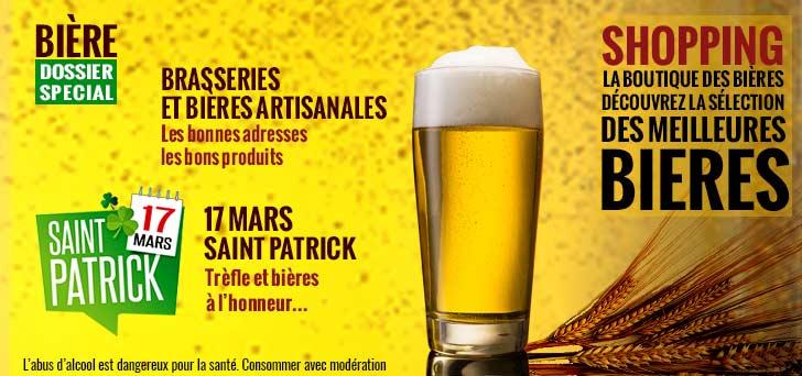 les-bonnes-adresses-de-brasseries-et-bieres-artisanales
