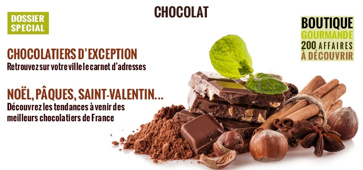 chocolat-boutique-gourmande-affaires-a-decouvrir-en-france