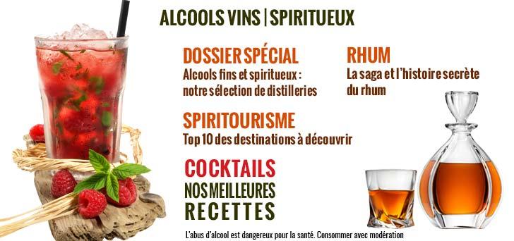 alcools-vins-et-spiritueux-notre-selection-de-distilleries