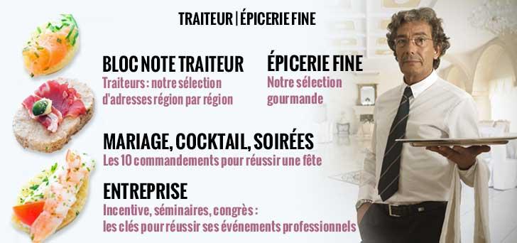 adresses-de-traiteur-epicerie-fine-region-par-region-en-france