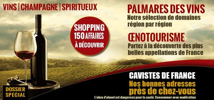 vins-champagne-spiritueux-palmares-des-vins-oenotourisme