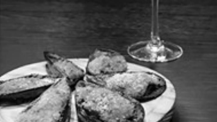 restaurants-restaurant-pierrot-coquillages-a-marseille