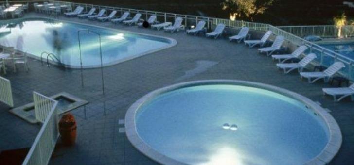 piscine-hotel-restaurant-orizonte-corse