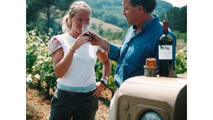 domaine-belmont-des-vins-d-excellence-partage