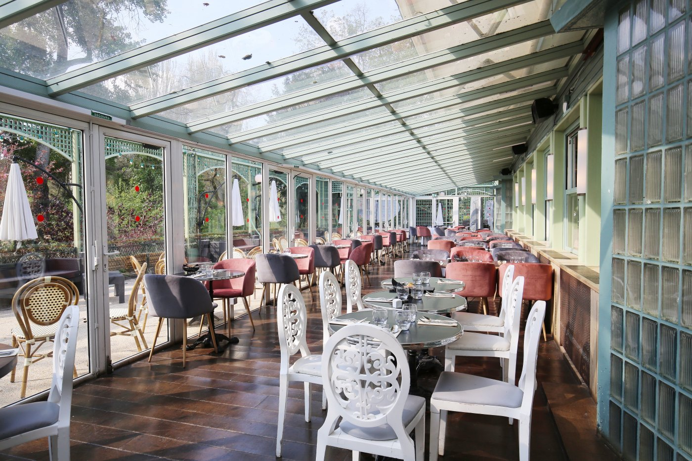 restaurants-chalet-du-lac-a-paris