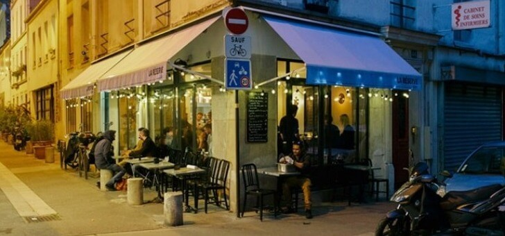 restaurant-reserve-des-inities-a-paris