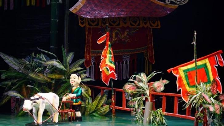 festival-de-imaginaire-2017-marionnettes-sur-eau-du-vietnam