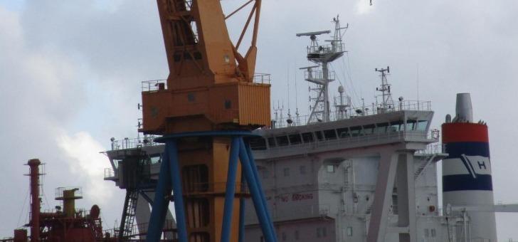 pole-navale-a-lorient-l-industrie-de-la-construction-navale-sera-presente-au-salon-pro-mer-2018