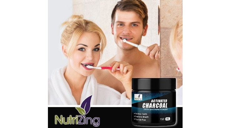 image-prop-contact-nutrizing
