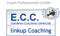 coach-professionnel