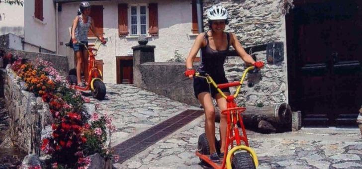 devalmountain-a-luz-saint-sauveur-destination-historique-mais-egalement-sportive-et-nature