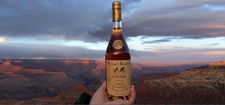 cognac-vsop