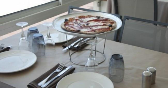 restaurant-chez-aldo-a-marseille