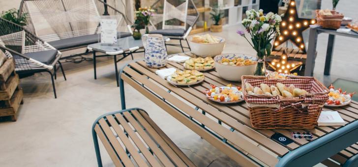 monbanquet-fr-a-paris-partenaire-des-organisateurs-d-evenements-pour-des-banquets-reussis