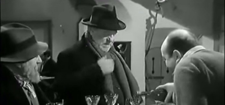 archimede-le-clochard-extrait-du-film-avec-une-scene-hilarante-ou-jean-gabin-archimede-se-voit-offrir-un-verre-par-le-nouveau-proprietaire-du-restaurant-m-pichon-alias-bernard-blier