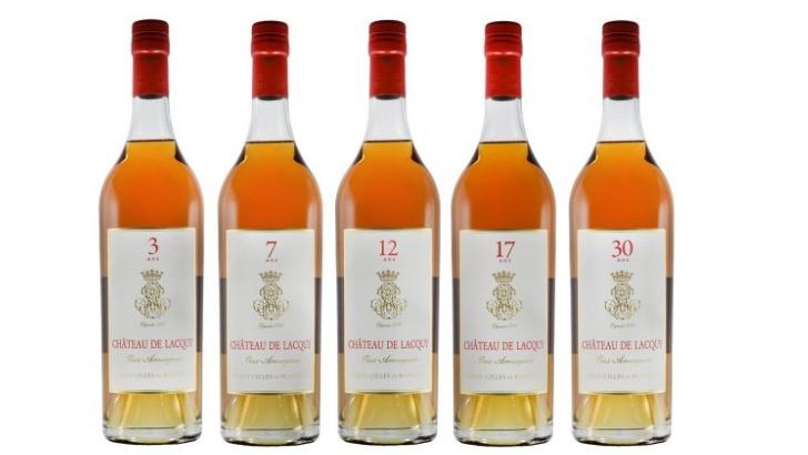 vins-alcools-domaine-chateau-de-lacquy-a-lacquy