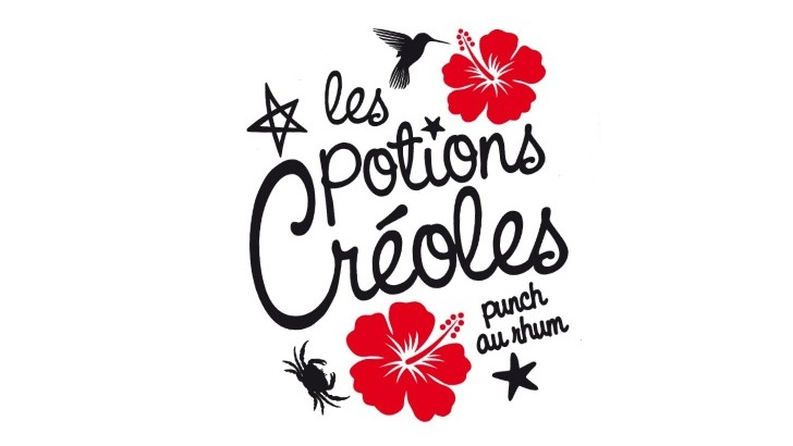 image-prop-contact-les-potions-creoles