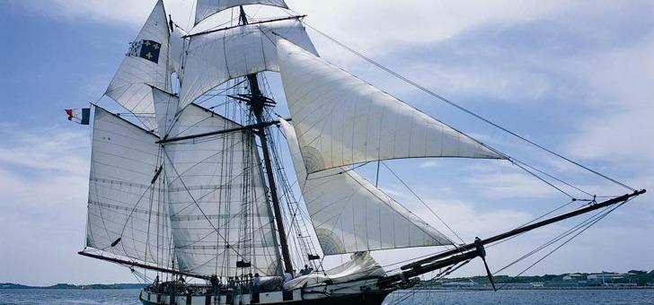 une-belle-aventure-a-vivre-bateau