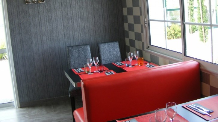 restaurant-logis-auberge-de-moricq
