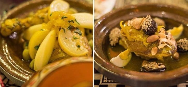 restaurant-saveurs-de-orient-a-paris
