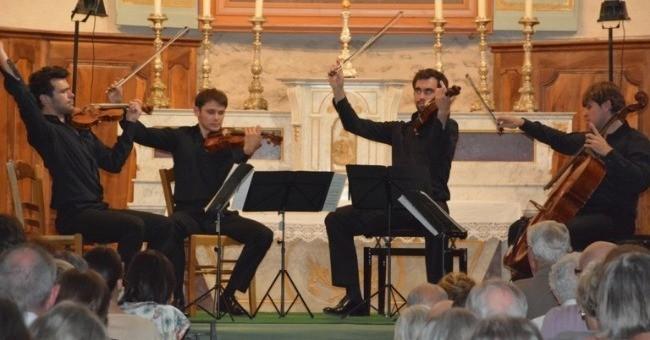 festival-de-quatuors-a-cordes-du-luberon-a-roque-d-antheron
