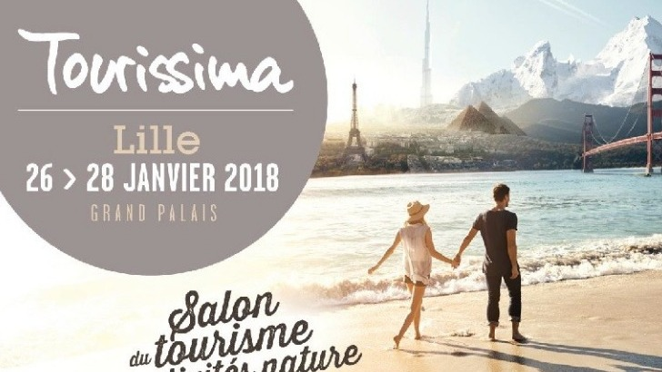sejours-touristiques-comexposium-a-puteaux