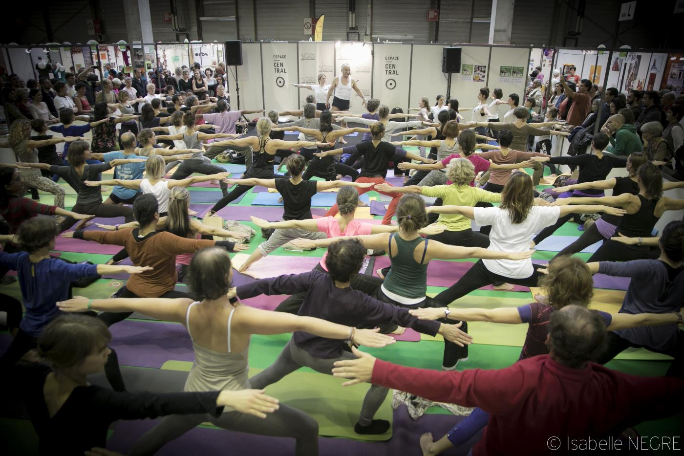 yoga-festival-paris