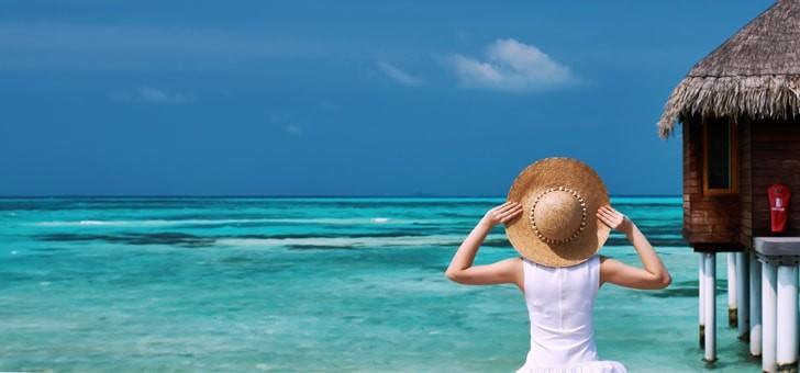 sejours-touristiques-voyages