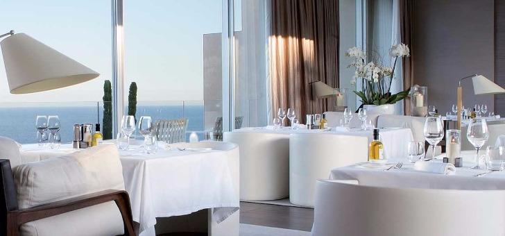 restaurant-voile-a-reserve-ramatuelle-top-10-des-meilleurs-restaurants-cote-d-azur