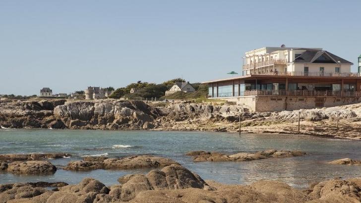 grand-hotel-de-l-ocean