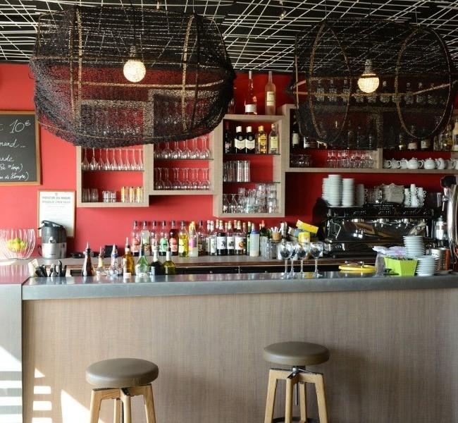 restaurants-le-j-a-carnon-plage