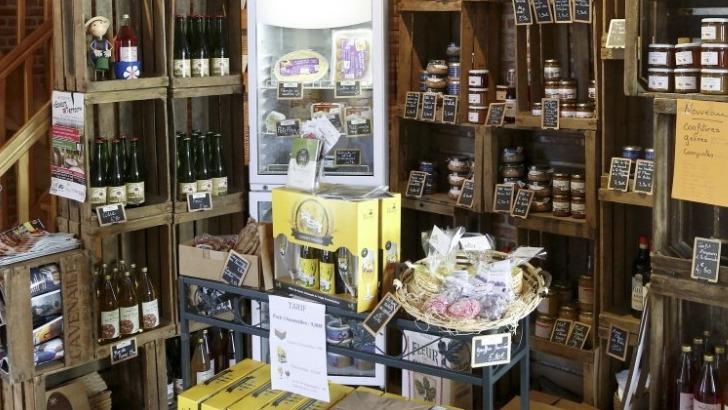 boutique-du-terroir-de-brasserie-au-baron
