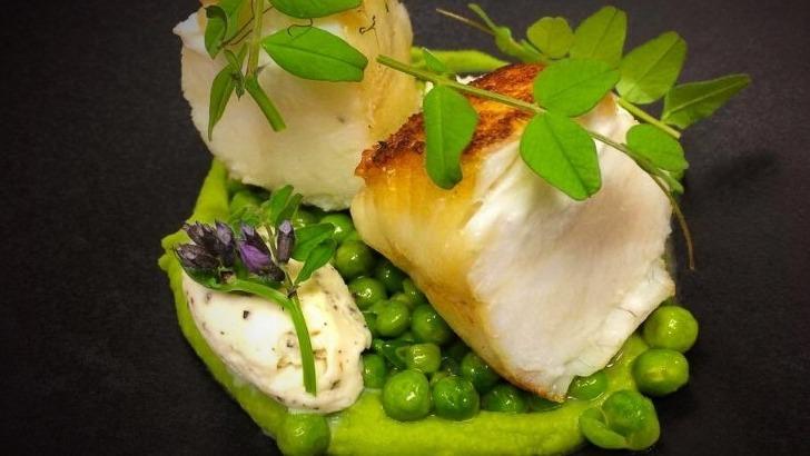 restaurant-leflaive-de-mieux-poisson-et-fromage-pour-rehausser-subtilement-gout-des-vins