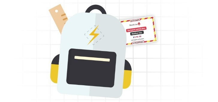 doctisia-safe-a-strasbourg-une-petite-fiche-sante-peut-sauver-vie