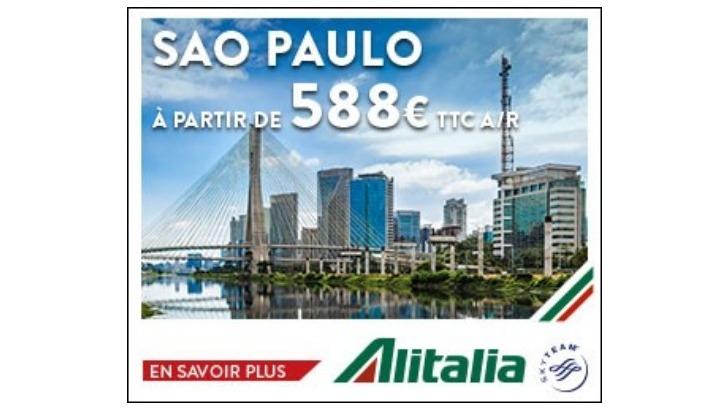 alitalia-sao-paulo-a-un-prix-attractif