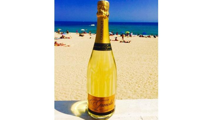 champagne-c-garnotel-a-rilly-montagne-cuvee-louis-adam