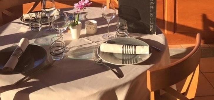 restaurant-pre-de-cure-a-yvoire