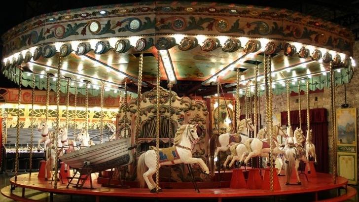 exposition-les-pavillons-de-bercy-musee-des-arts-forains-a-paris