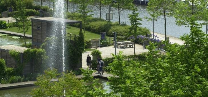 jardins-d-eau-de-nancy