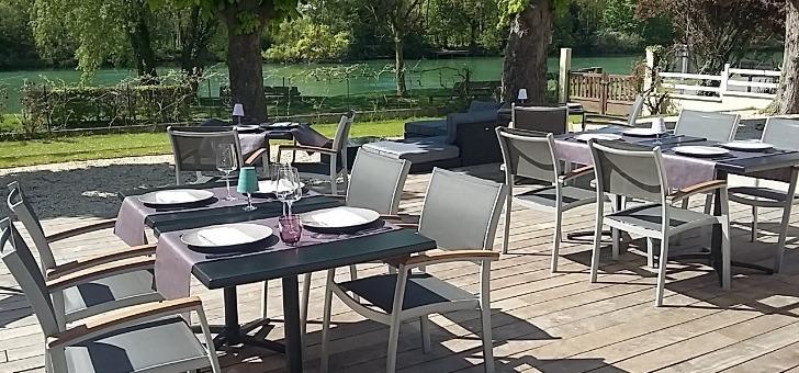 restaurants-le-quincangrogne-a-dampmart