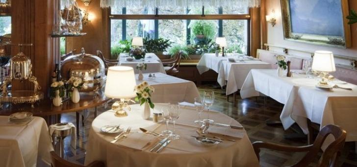 restaurant-victoria-a-glion-adresse-accueille-chaleureusement-dans-une-ambiance-feutree