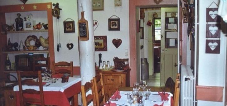 auberge-d-ayze-restaurant-traditionnel-ambiance-savoyarde