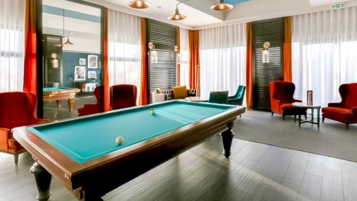 best-western-plus-hotel-billard