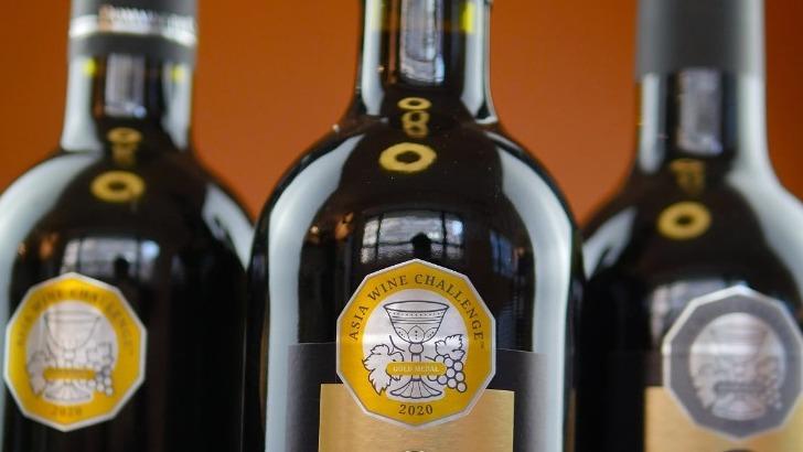 vins-alcools-domaine-domaine-des-trois-galets-a-beauvoisin