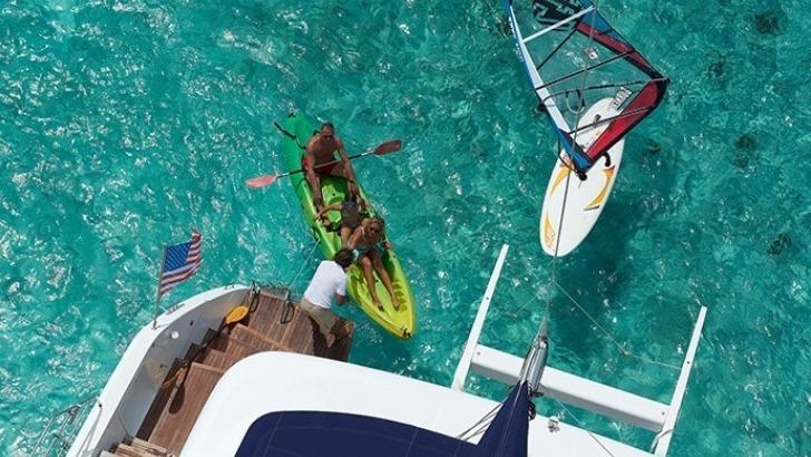 dream-yacht-charter-louez-achetez-votre-bateau-toute-simplicite
