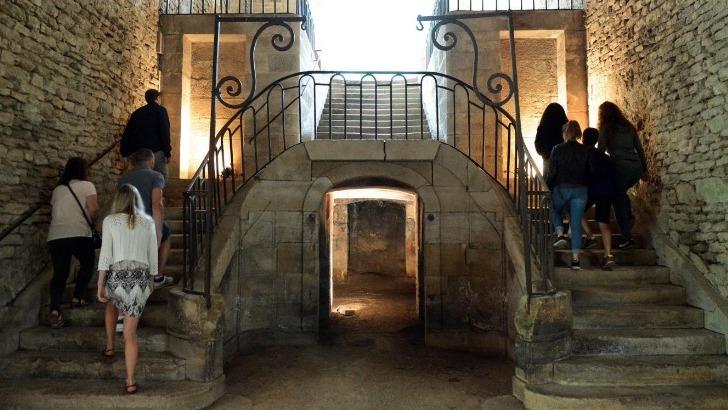 cote-d-or-tourisme-montbard