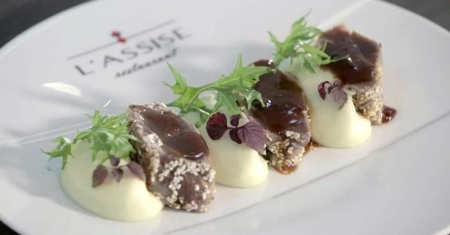 takati-de-boeuf-revisite-par-chef-du-restaurant-assise-a-nantes-carte-menu-plat-signature