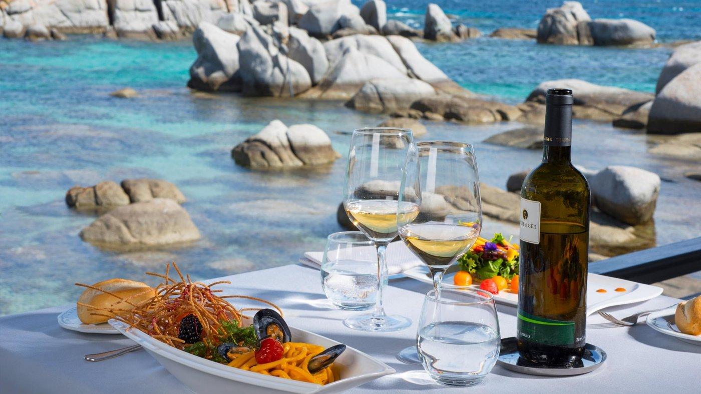 tradition-italienne-et-cuisine-francaise