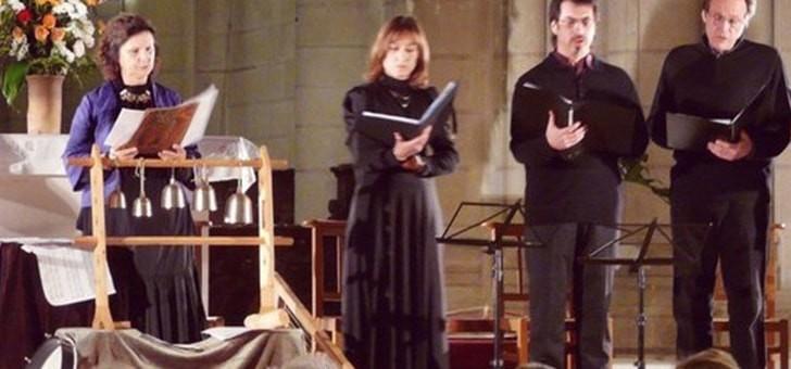 haut-lieu-de-musique-medievale